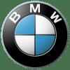 Sell BMW in Brisbane
