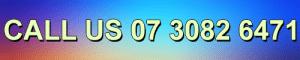 call us 07 3082 6471