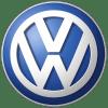 Sell Volkswagen in brisbane