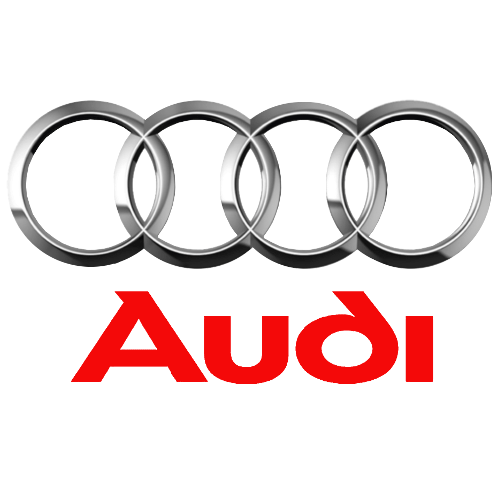 Sell Audi in Brisbane