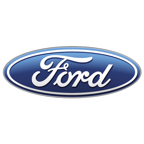 Sell Ford in Brisbane