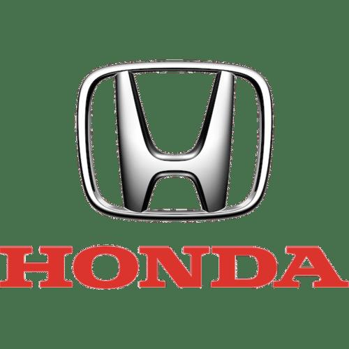 Sell Honda in Brisbane