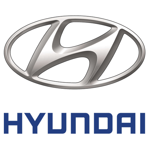 Sell Hyundai in Brisbane