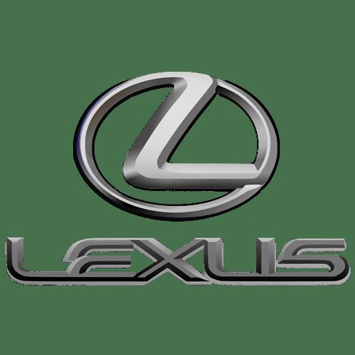 Sell lexus in brisbane