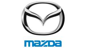 Sell your Mazda