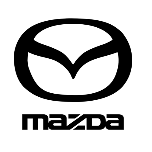 Sell Mazda in Brisbane