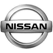 Sell Nissan in Brisbane