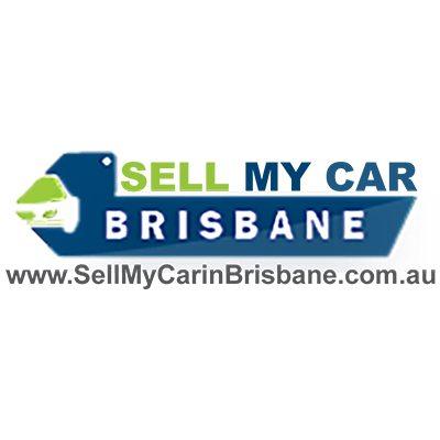 Online dating costs in Brisbane