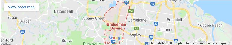 Bridgeman Downs QLD 4035, Australia