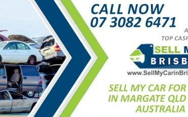 Sell my Car in brisbane